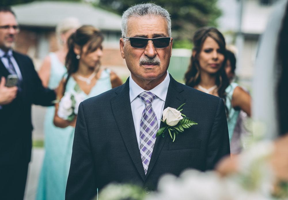 dan-josie-wedding-blog-56.jpg