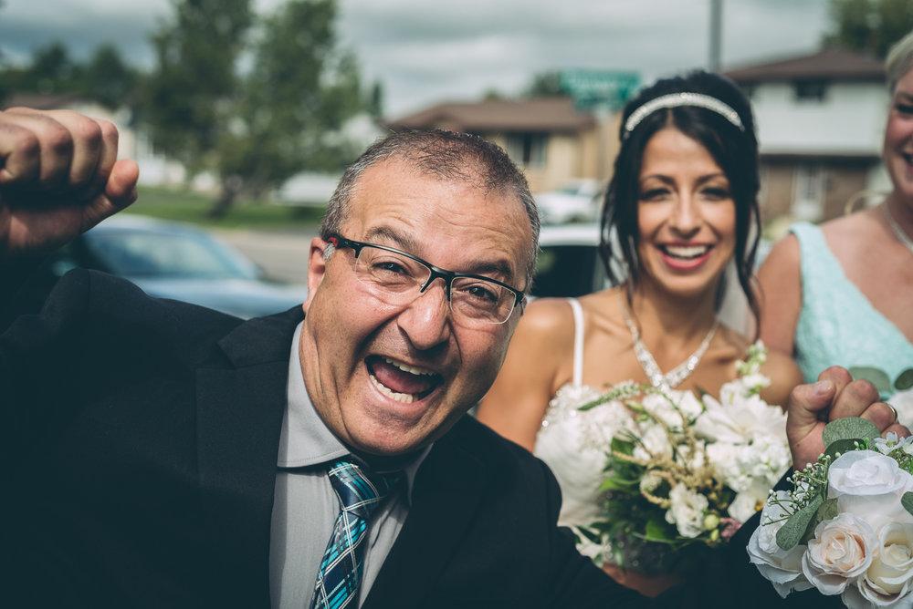 dan-josie-wedding-blog-59.jpg