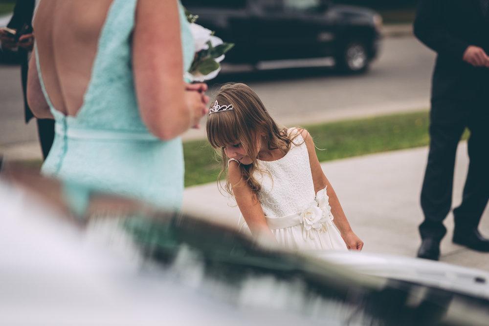 dan-josie-wedding-blog-61.jpg