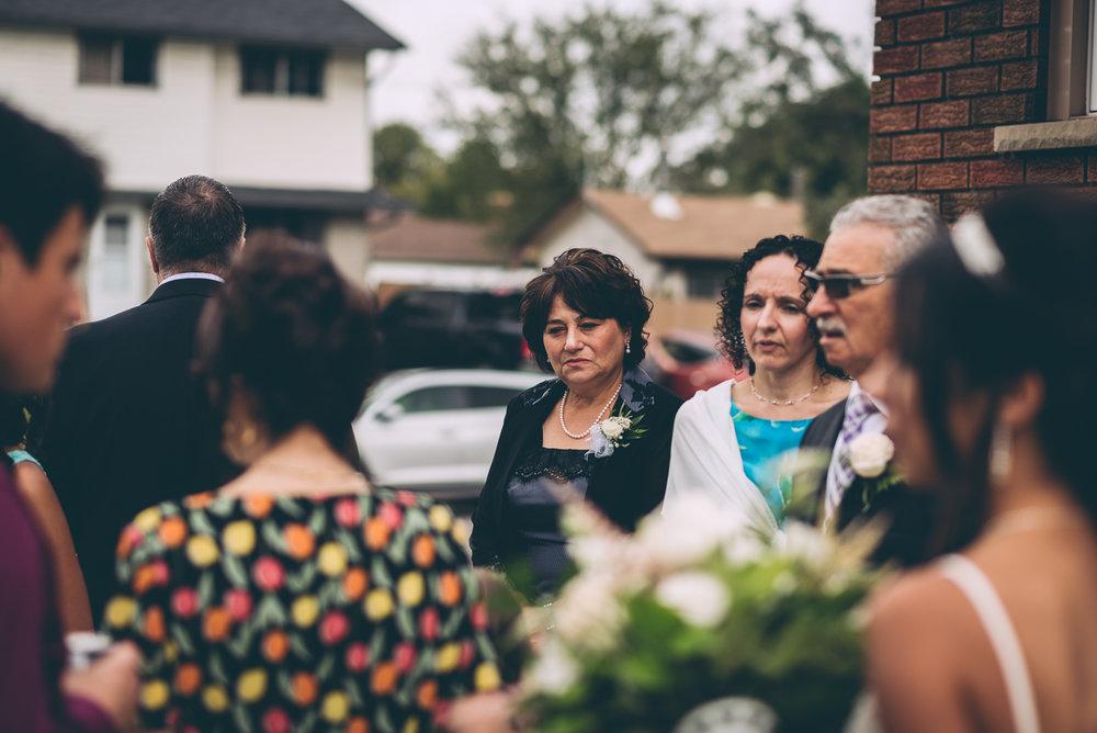dan-josie-wedding-blog-62.jpg