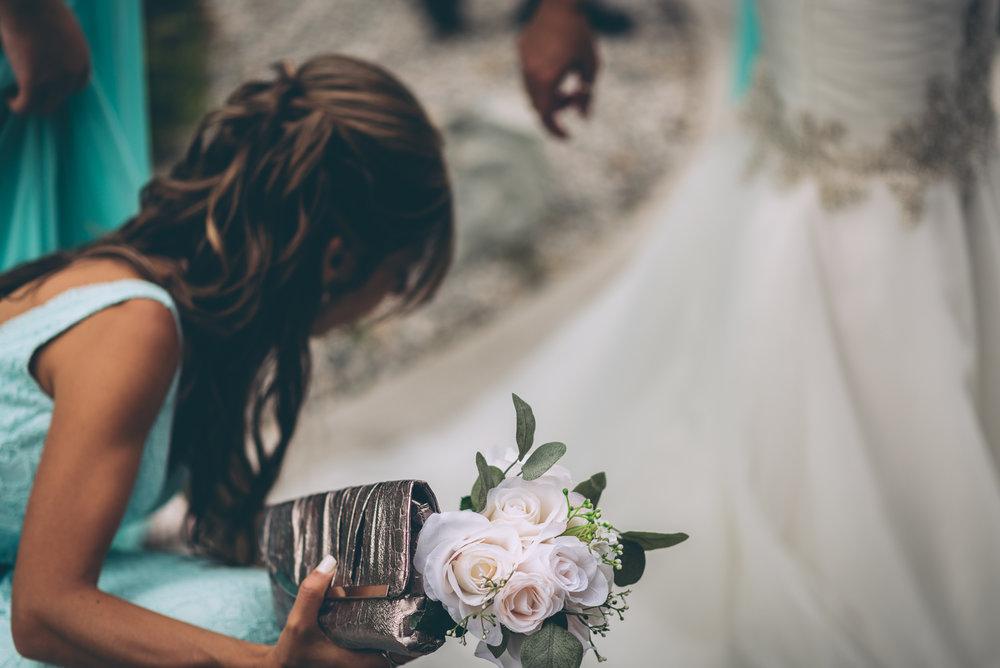 dan-josie-wedding-blog-63.jpg