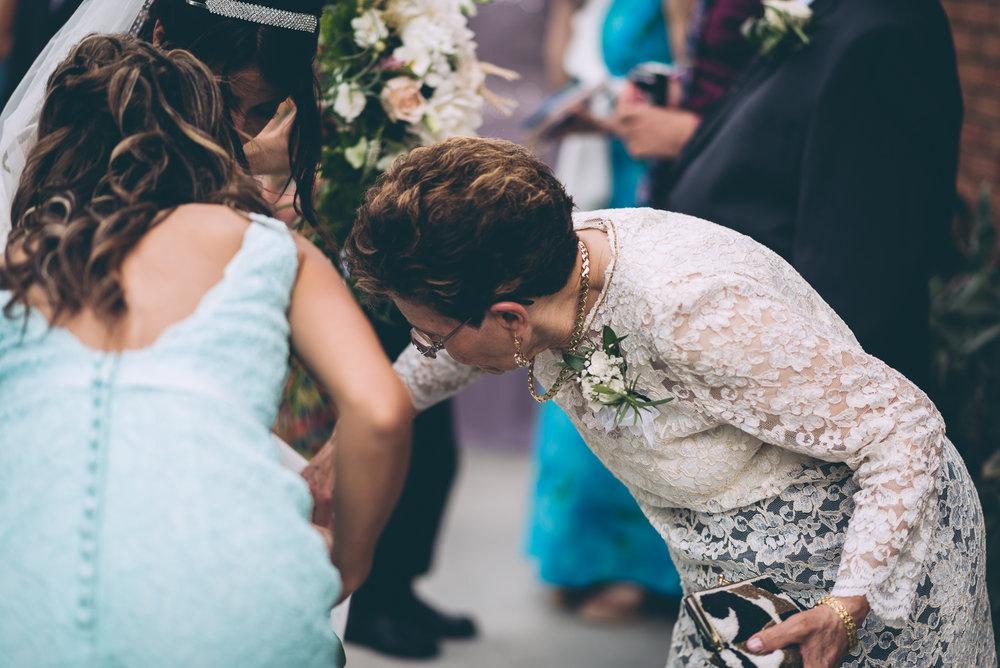 dan-josie-wedding-blog-64.jpg