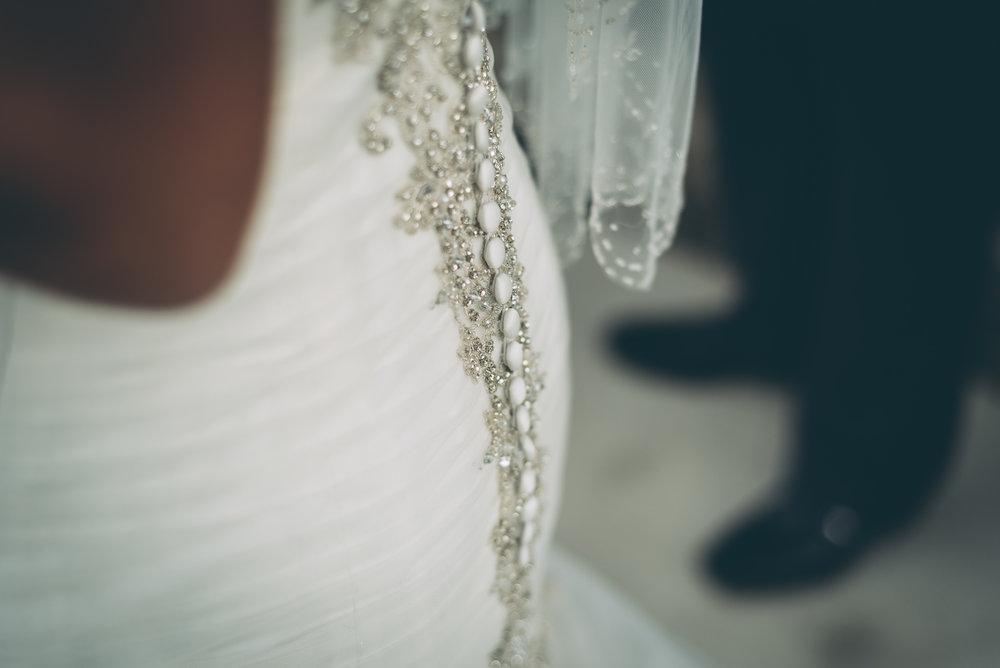 dan-josie-wedding-blog-65.jpg