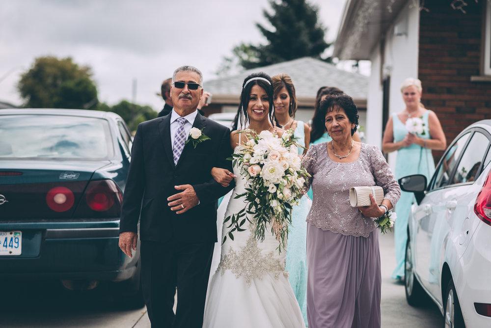 dan-josie-wedding-blog-67.jpg