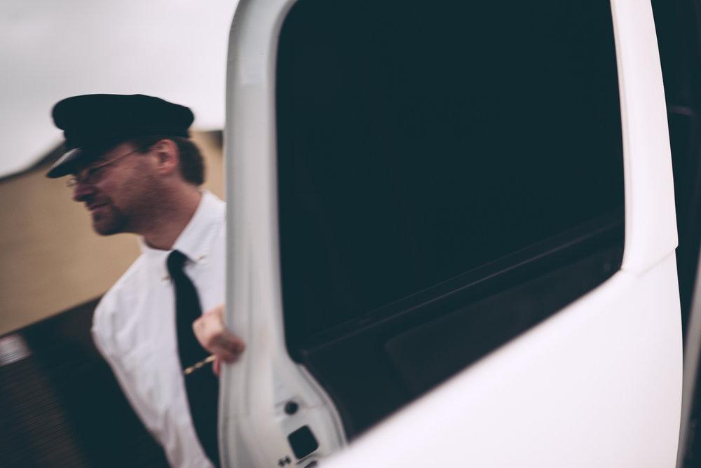 dan-josie-wedding-blog-69.jpg