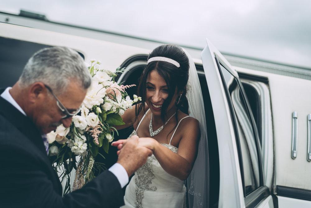 dan-josie-wedding-blog-74.jpg