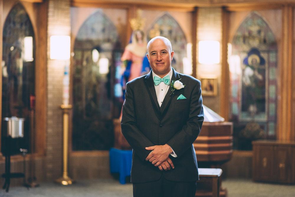 dan-josie-wedding-blog-75.jpg