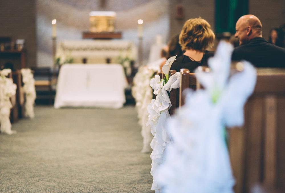 dan-josie-wedding-blog-79.jpg