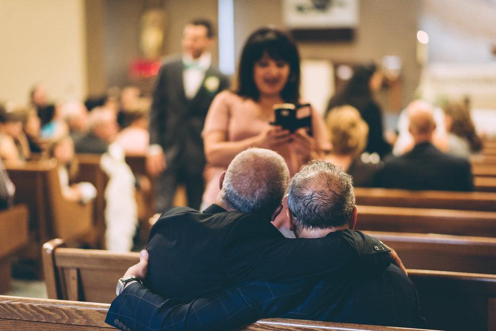 dan-josie-wedding-blog-84.jpg