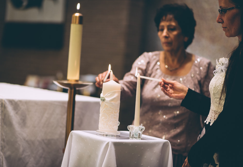 dan-josie-wedding-blog-85.jpg