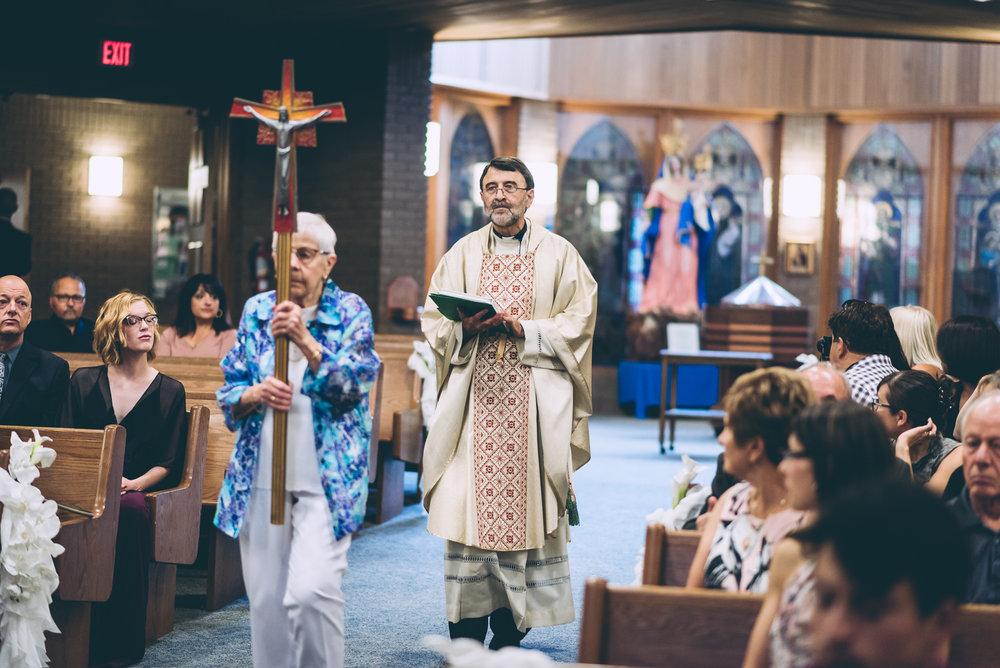 dan-josie-wedding-blog-86.jpg