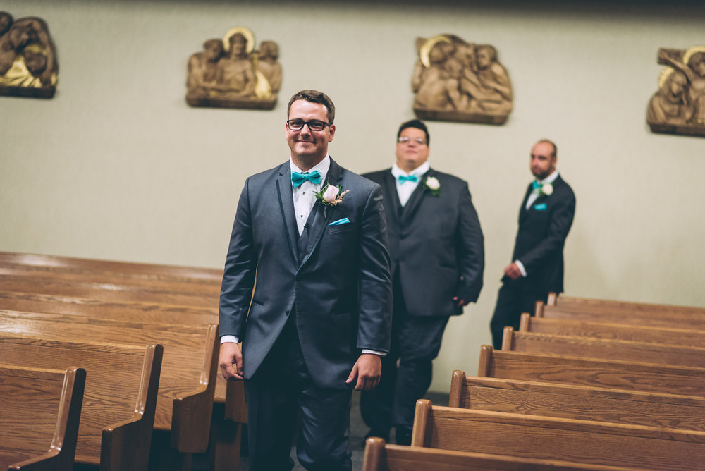 dan-josie-wedding-blog-87.jpg