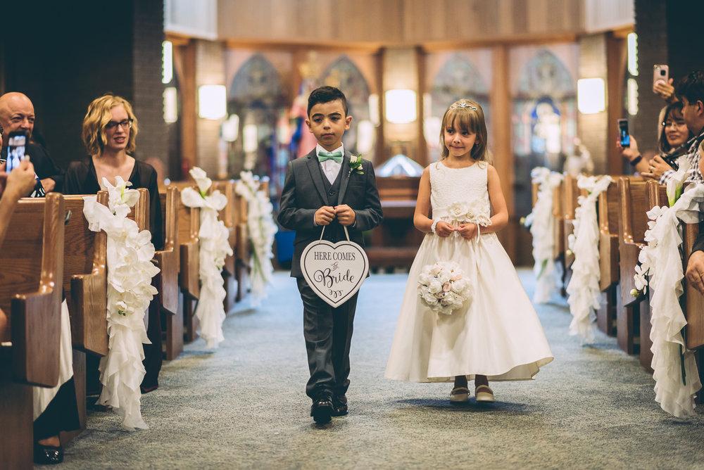 dan-josie-wedding-blog-89.jpg