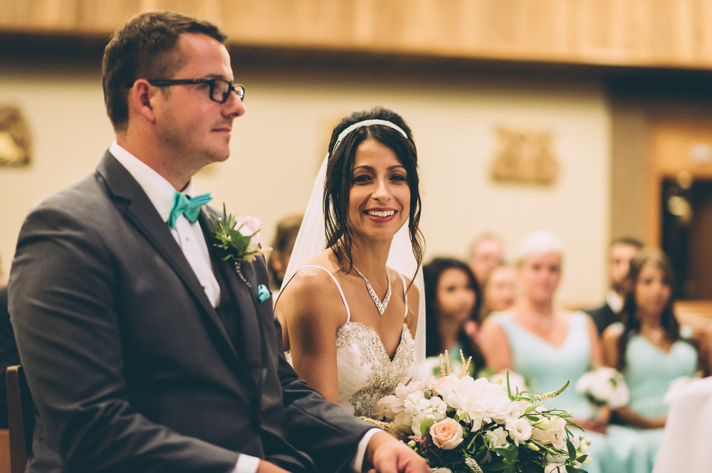 dan-josie-wedding-blog-97.jpg