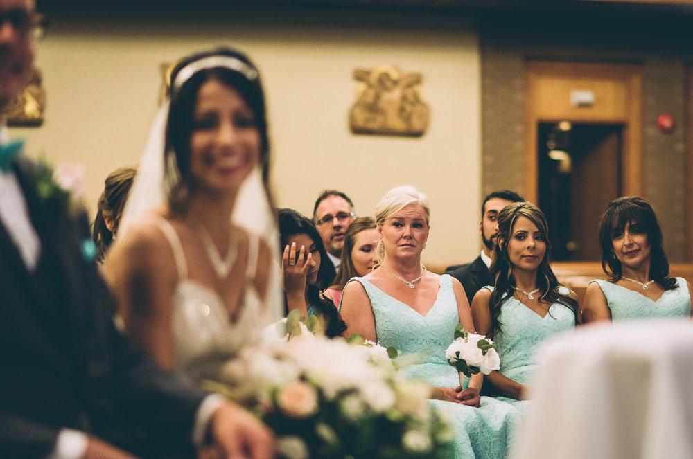 dan-josie-wedding-blog-99.jpg