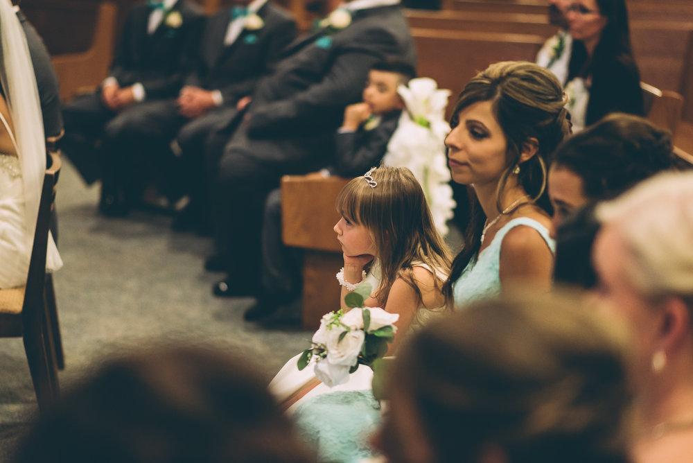 dan-josie-wedding-blog-101.jpg