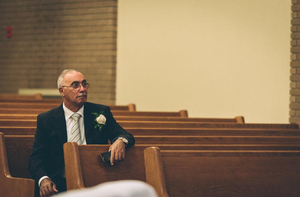 dan-josie-wedding-blog-103.jpg