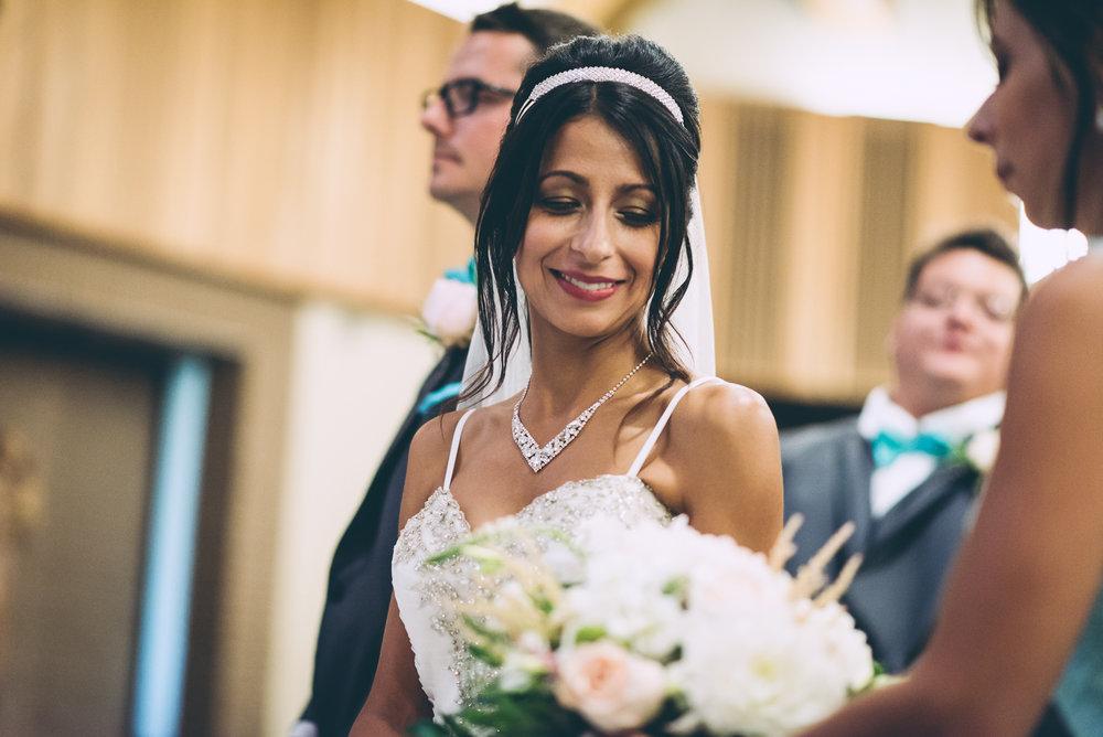 dan-josie-wedding-blog-105.jpg