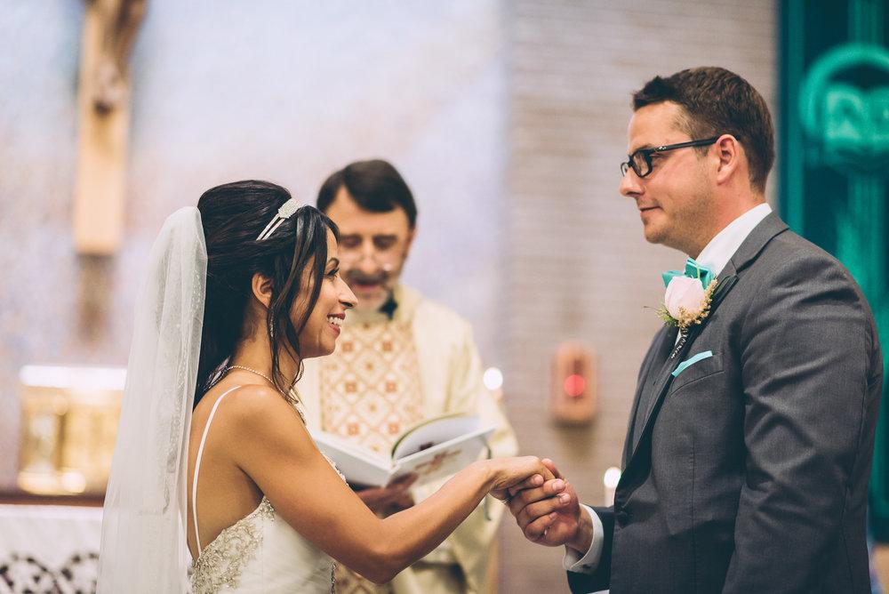 dan-josie-wedding-blog-107.jpg
