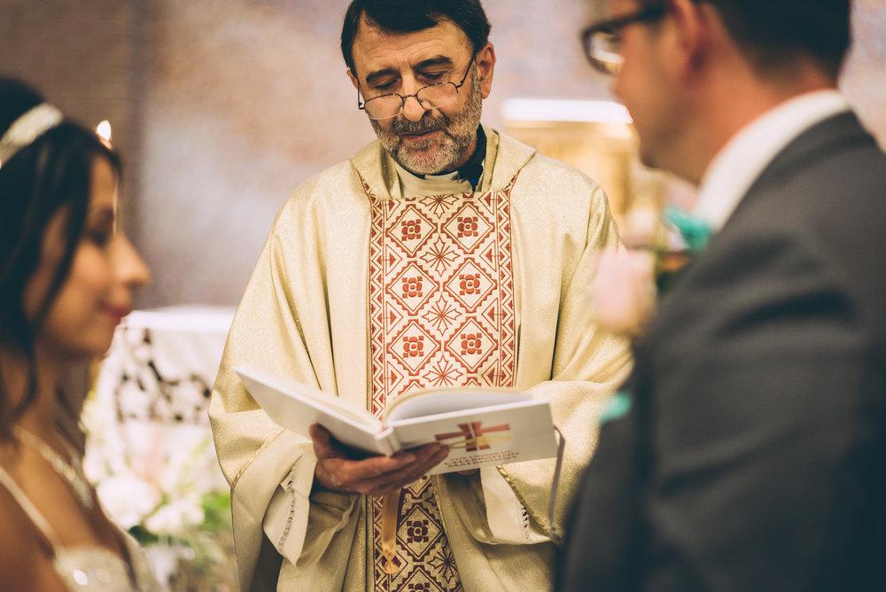 dan-josie-wedding-blog-109.jpg