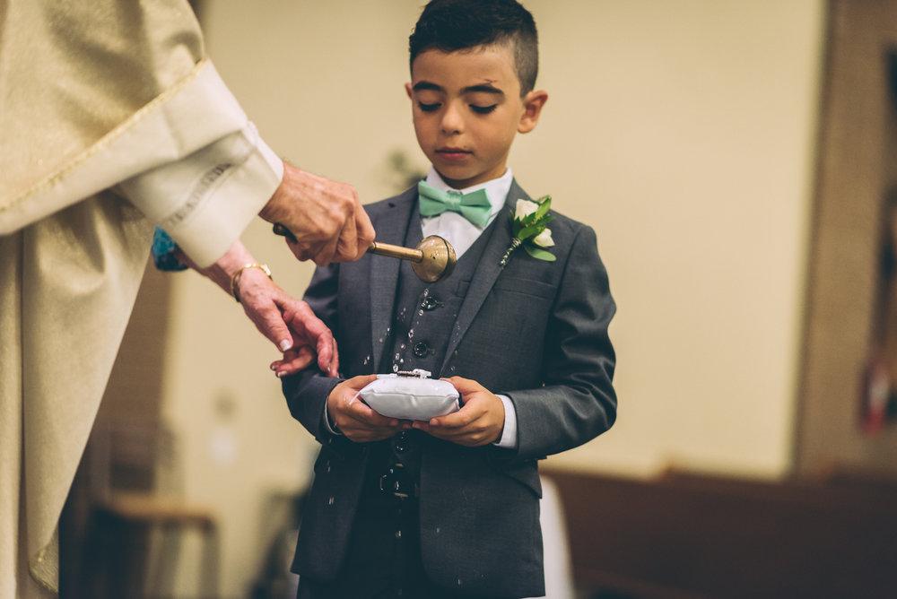 dan-josie-wedding-blog-110.jpg