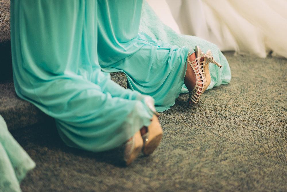 dan-josie-wedding-blog-117.jpg