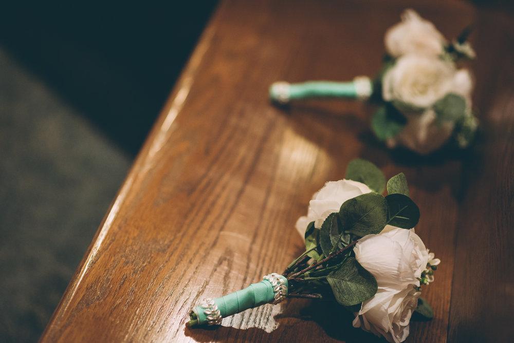 dan-josie-wedding-blog-118.jpg