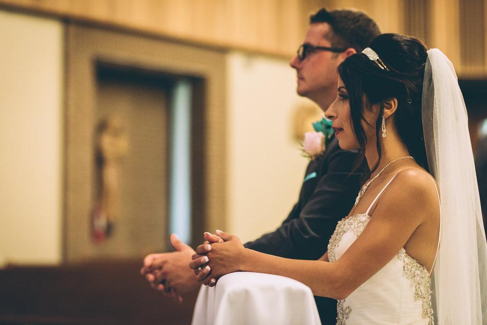 dan-josie-wedding-blog-120.jpg