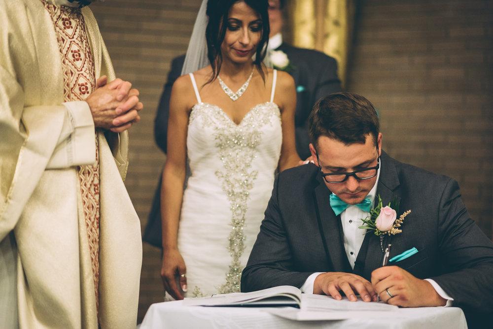 dan-josie-wedding-blog-122.jpg
