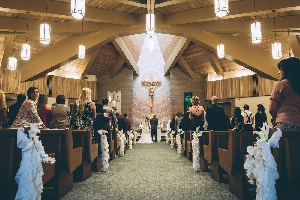 dan-josie-wedding-blog-123.jpg