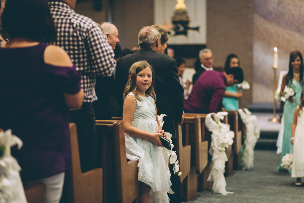 dan-josie-wedding-blog-124.jpg