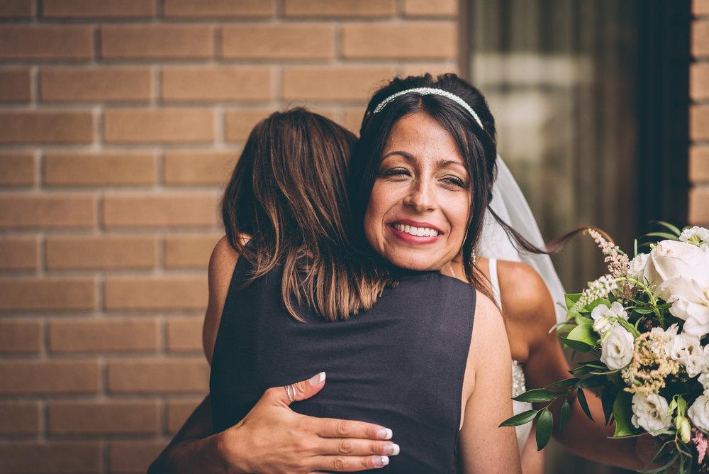 dan-josie-wedding-blog-125.jpg