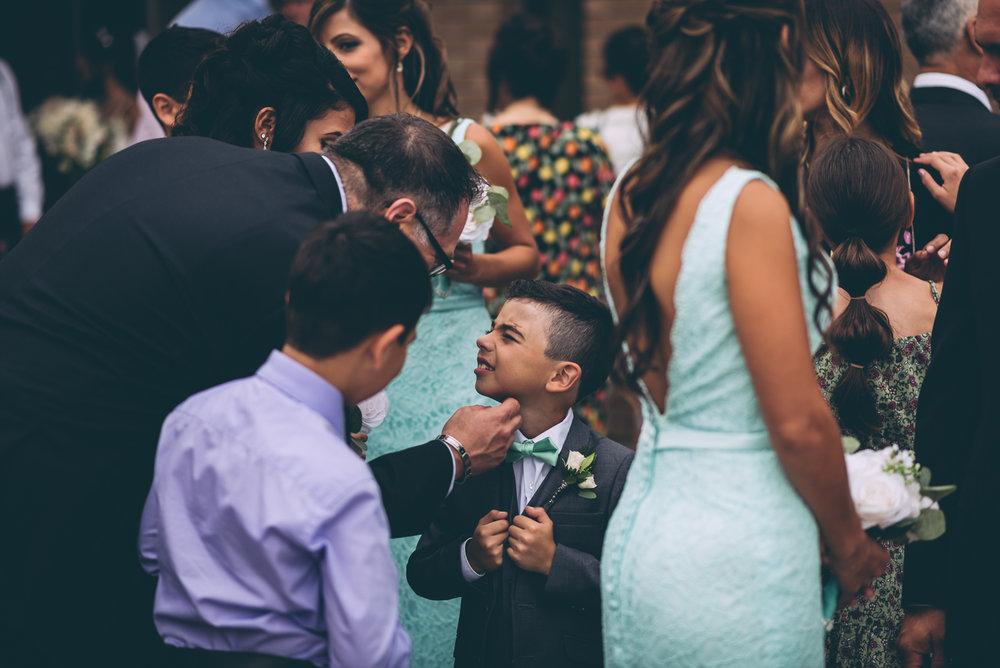 dan-josie-wedding-blog-127.jpg