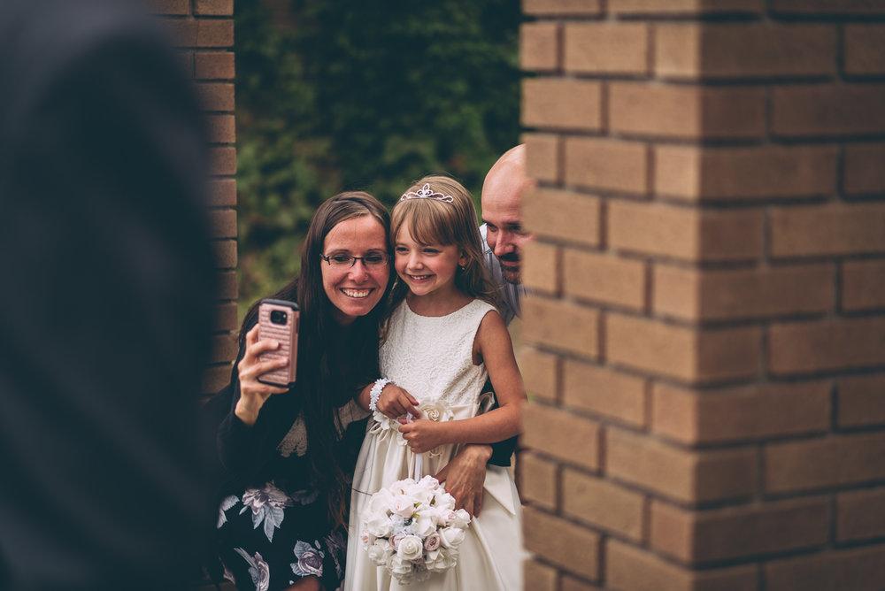 dan-josie-wedding-blog-128.jpg