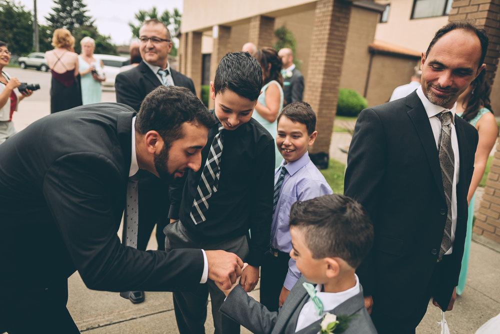 dan-josie-wedding-blog-130.jpg