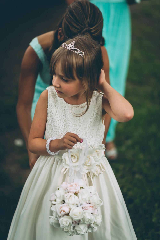 dan-josie-wedding-blog-135.jpg