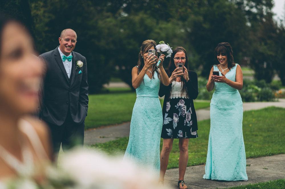 dan-josie-wedding-blog-138.jpg