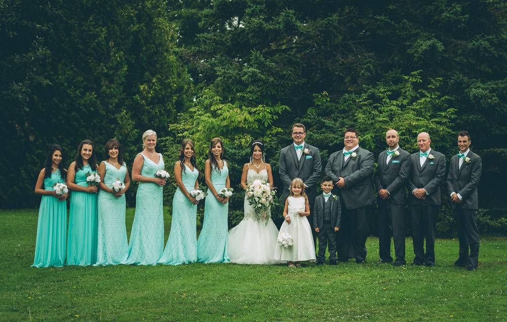 dan-josie-wedding-blog-140.jpg