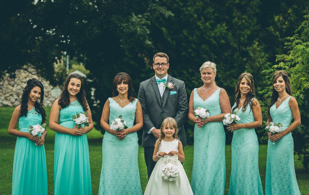 dan-josie-wedding-blog-143.jpg