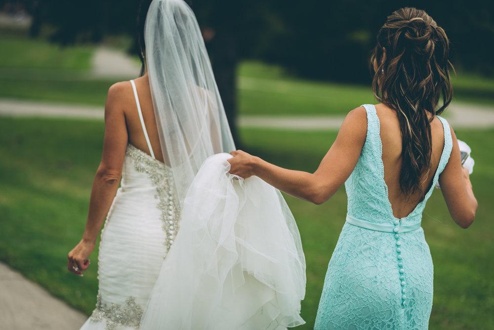 dan-josie-wedding-blog-146.jpg