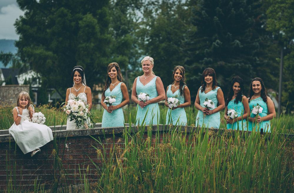 dan-josie-wedding-blog-153.jpg