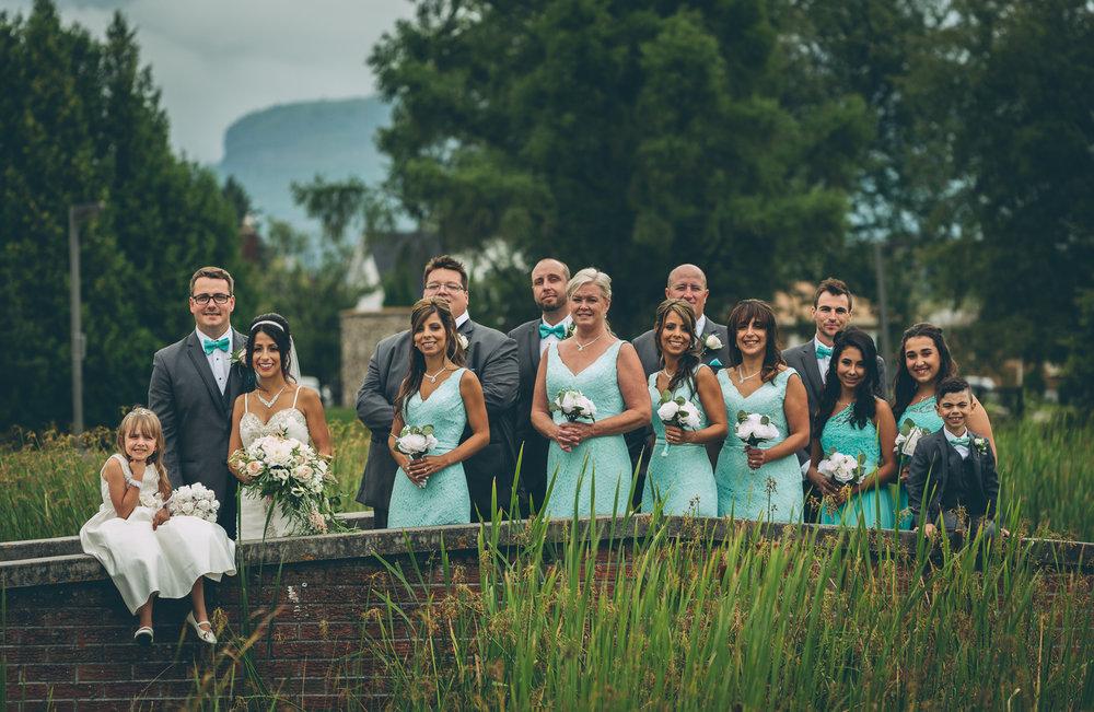 dan-josie-wedding-blog-154.jpg