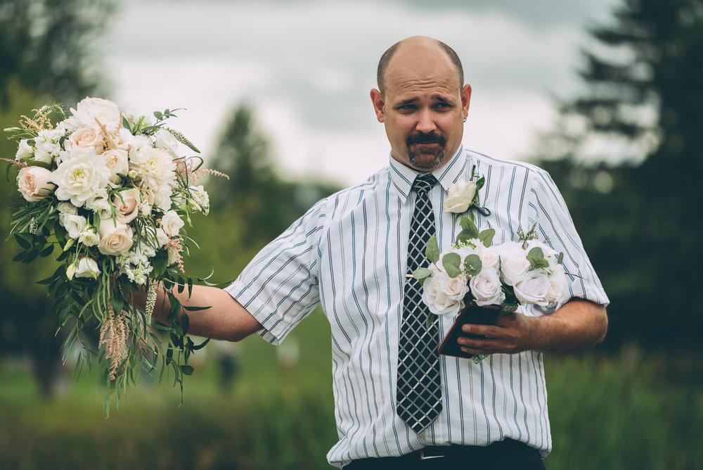 dan-josie-wedding-blog-155.jpg