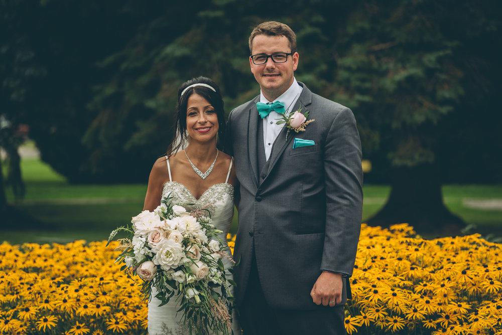 dan-josie-wedding-blog-160.jpg