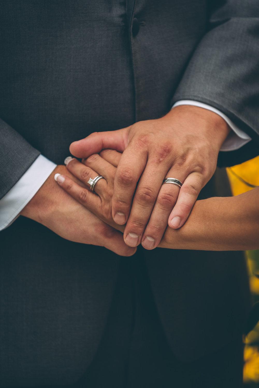 dan-josie-wedding-blog-161.jpg
