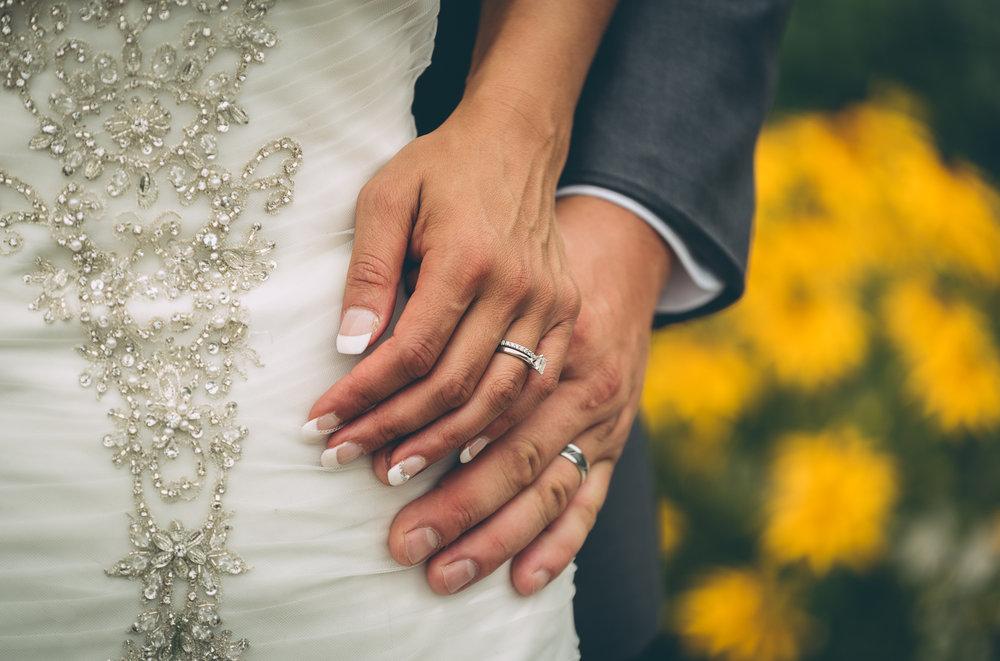 dan-josie-wedding-blog-162.jpg