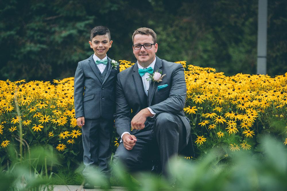 dan-josie-wedding-blog-165.jpg