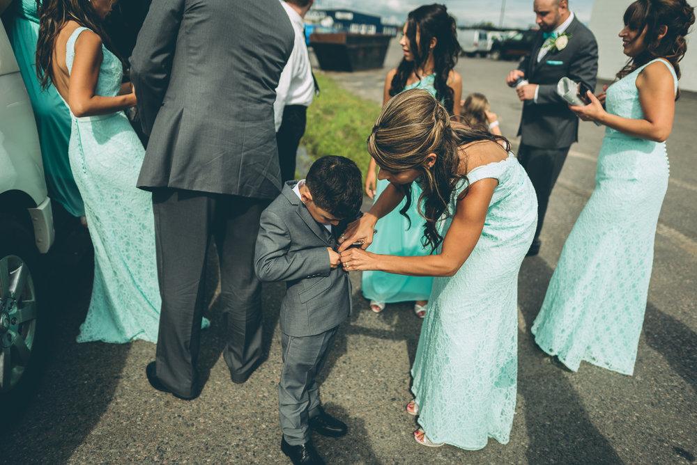 dan-josie-wedding-blog-166.jpg