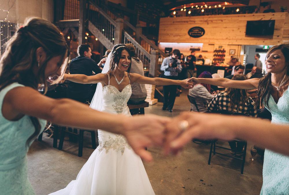 dan-josie-wedding-blog-176.jpg