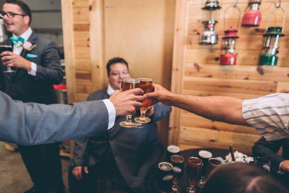 dan-josie-wedding-blog-177.jpg